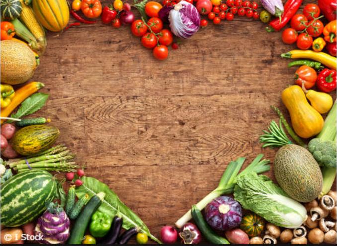 Le microbiote intestinal : comment en prendre soin ?