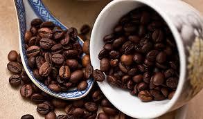 Le café, bon pour la santé?